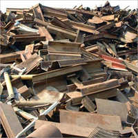 Heavy Duty Melting Scrap