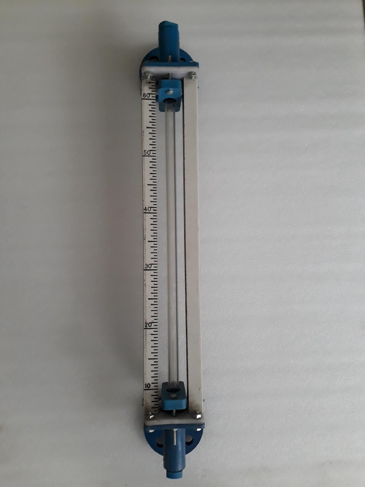 Side Mounted Tubular Level Indicator
