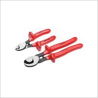 Sparkless VDE 1000V Insulated Cable Cutter DA1715