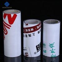 Protective Film For Acp Aluminum Composite Panel
