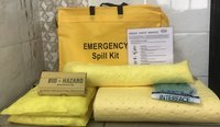 U-Safe Chemical Spill Kit Hyderabad