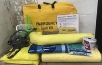 ESP Chemical Spillage Kit Chennai
