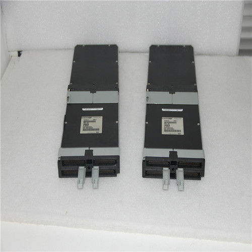 FOXBORO Current To Air Converter Transducer