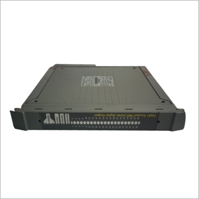 ICS Triplex Product