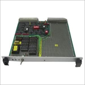Xycom Product