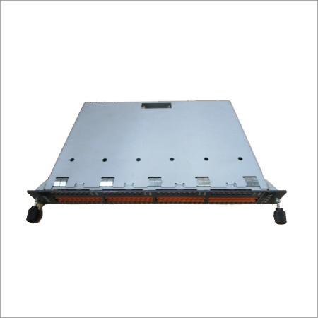 KEBA PLC Digital Input Module DO321 KEBA