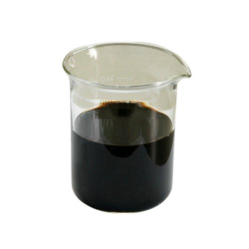 Seaweed  Liquid  Extract
