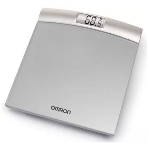 Omron Digital Weighing Scale