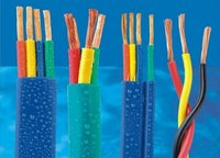 Waterproof Cables