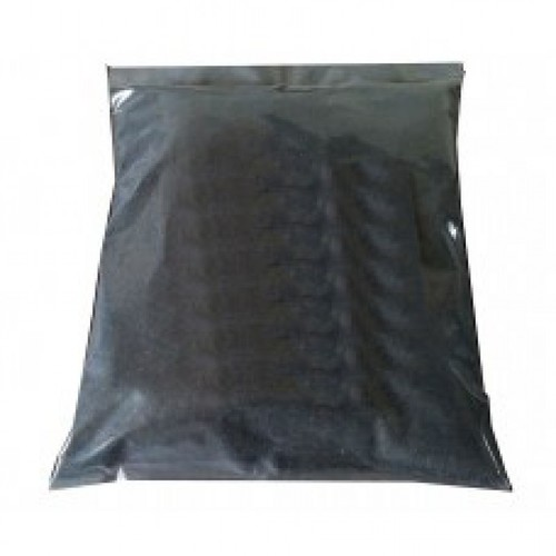 Seaweed Extract Powder Organic