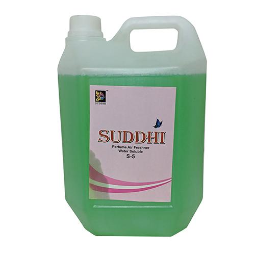 Liquid Air Freshener