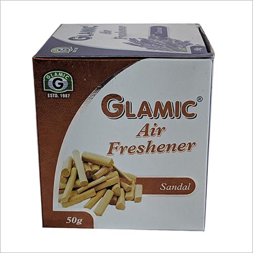 Air Freshener