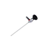 ENT Sinuscope Endoscope Matronix Shenda taisong