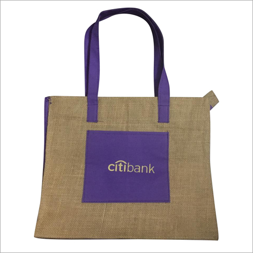 Promotional Printed Bag