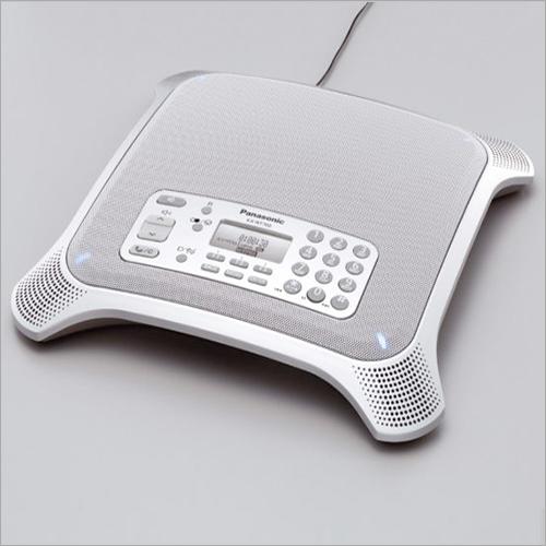 Panasonic KX-NT700 IP Conference Phone