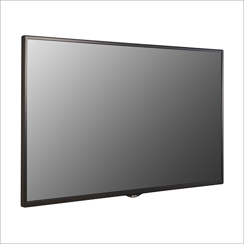 LG 43SE3KD Full HD Commercial Display