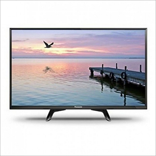 Panasonic LH-32DM300DX Full HD LED TV