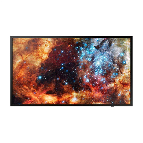 Samsung 49DBJ 49 inch Full HD LED Display
