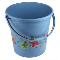 20Ltr. Bucket Flower Unbreakable U.B