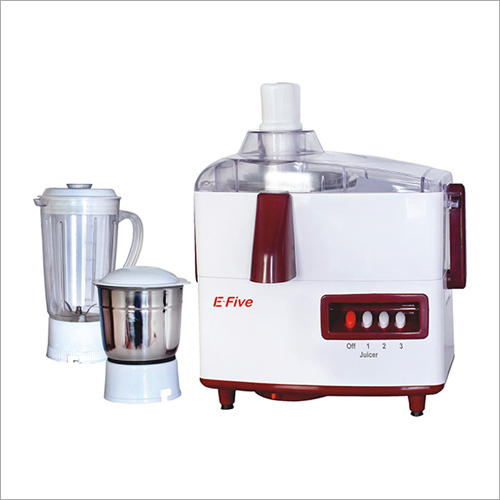 Fruit Juicer Mixer Grinder
