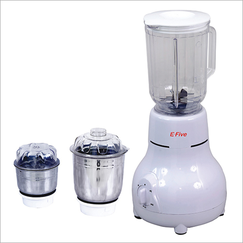 Electrical Mixer Grinder