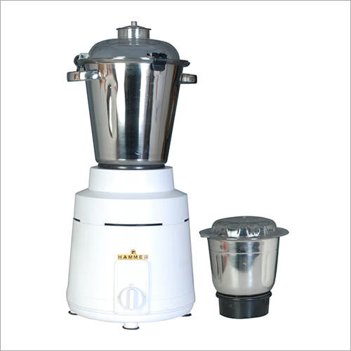 commercial Electric Mixer Grinder