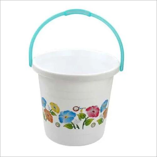30 Ltr Good Day Flowers Bucket