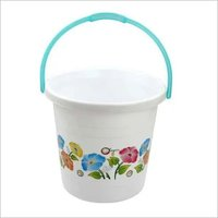 30 Ltr Good Day Flowers Bucket