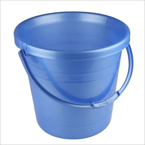 30 Ltr Good Day Fresh Colour Bucket