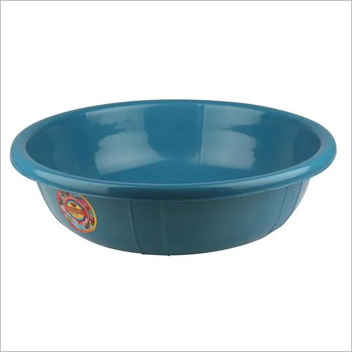 Kitchen Plastic Tasla