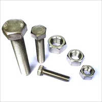 Additives And Reagents For General Metal Plating