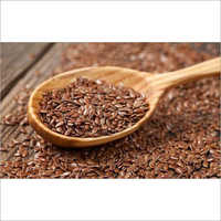 High Quality Flax Seeds Or Linseeds