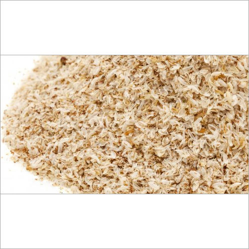 Indian Isabgol Seeds Extract