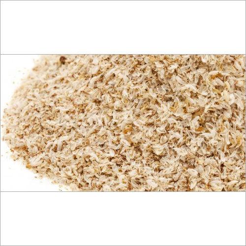 Indian Isabgol Seeds Extract