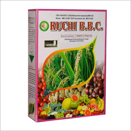 Agricultural Pesticide