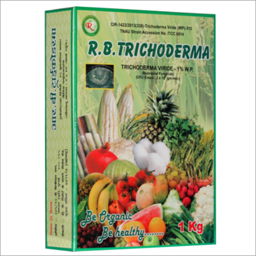 Microbial Pesticide