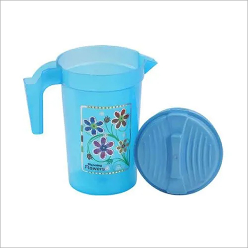 Plastic Household Products