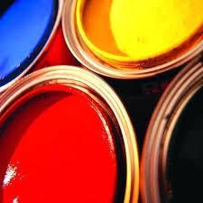 Dispersion Pigment