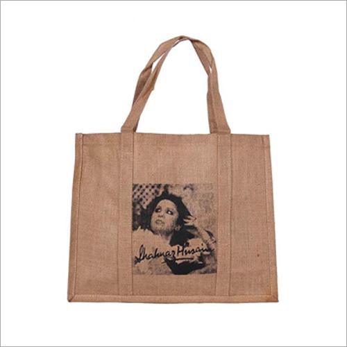 Multipurpose Corporate Bag