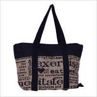 Multipurpose Exclusive Jute Bag