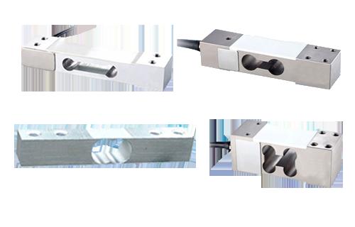 Perk load cell
