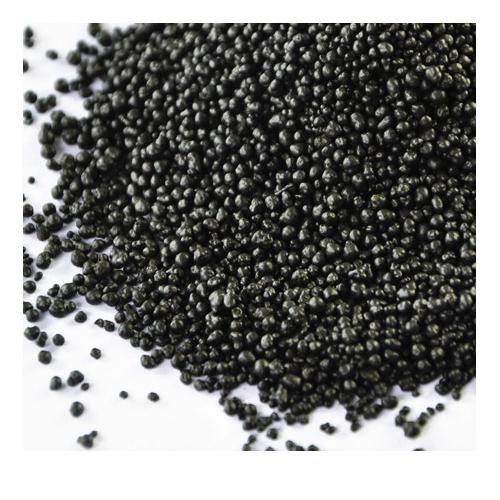 Super Potassium Humate Granules