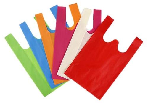 Non Woven Bags U Cut