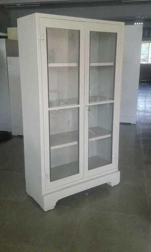 File cabinet Lock