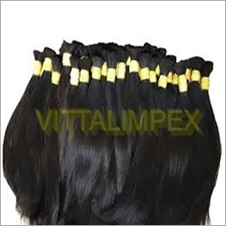 Weft Remy Virgin Hairs