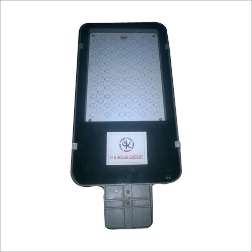 LED Street Light 50 Watt