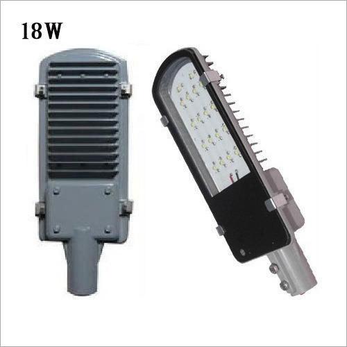 18W LED Street Light