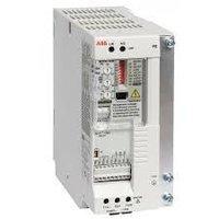 ABB ACS55-01E-02A2-2