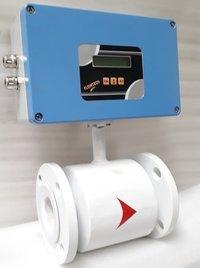 Hot Water Flow Meter manufacturer