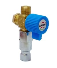 CNG Filling Valves Kits & Accessories